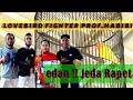 Jeda Rapet Lovebird Fighter Prof Habibi Tampil Edan  Mp3 - Mp4 Download