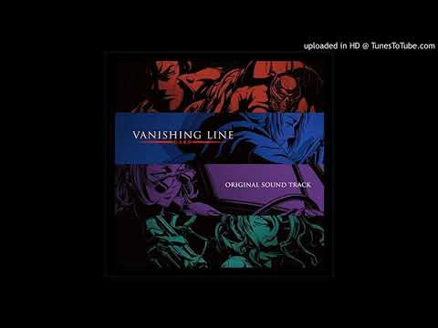 garo vanishing line guitar Soundtrack 15.Break Time