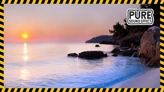 Free Download Sea Sound Effect | Download MP3 WAV | Pure Sound Effect