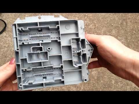 fiat grande punto electric window wiring diagram fiat fiat punto fuse box 46778444 on fiat grande punto electric window wiring diagram