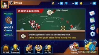 Gunbound M 2017(how to find easy gold coin and free)