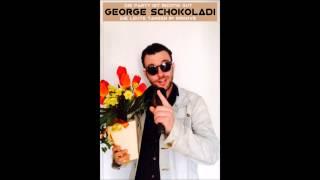 George Schokoladi - Rosi VS Consi ( POV VS Creampie ) | George Schokoladi