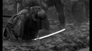 Profiles in Editing - Akira Kurosawa