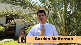 Dog Bites | Gordon McKernan Personal Injury Lawyer