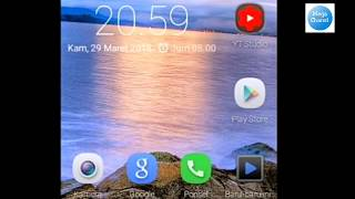 Gambar cover Cara Membuka Aplikasi Youtube Versi Komputer Di Android