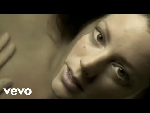 Sarah McLachlan - Fallen (Video)