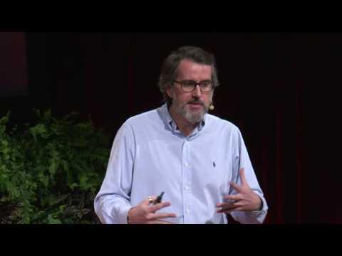 EUpreendedorismo: um encontro de você com você mesmo | Eduardo Seidenthal | TEDxSaoPaulo