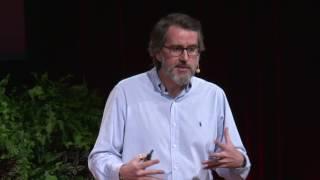 EUpreendedorismo: um encontro de você com você mesmo   Eduardo Seidenthal   TEDxSaoPaulo