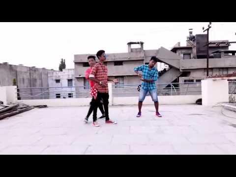 Nachana kanchi timi Nepali song