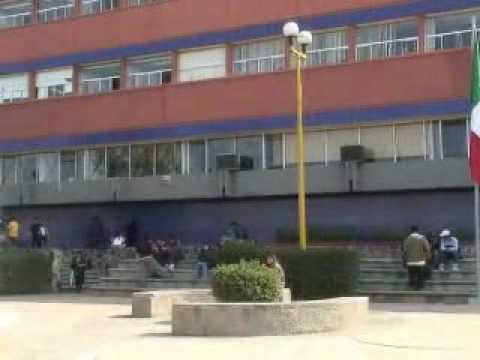 La UACM video de inducción a la universidad