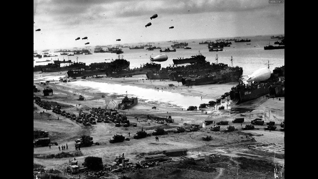 an overview of operation waterlord during world war ii Explore a detailed timeline of world war two - the causes, events, soldiers and its aftermath discover facts about what happened during the most destructive war in history.