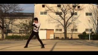 町田樹さん27歳を祝して、セレブレーションバージョンです。 音源は、20...