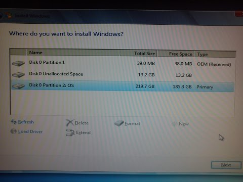 HP USB Recovery Flash Disk Utility Download - softpediacom