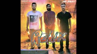 Watch Das Racist Happy Rappy video