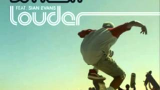 Dj-Fresh-Louder-Dubstep [DJ valentin]