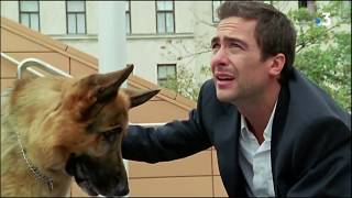 vuclip Serie Rex : Rex hears the baby crying