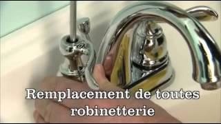 Plombier Paris 75(Hogg., 2012-11-15T06:32:35.000Z)