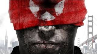 Homefront - First 21 Minutes Singleplayer Gameplay + Game Review (2011) | HD