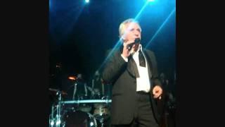 Instrumentale Sardou Mam selle louisianne avec choeurs( live 2011 ).wmv