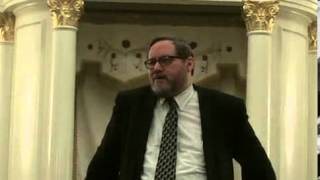 Orthodox Judaism: What it Was, What it Is by Rabbi Dr. Barry Freundel