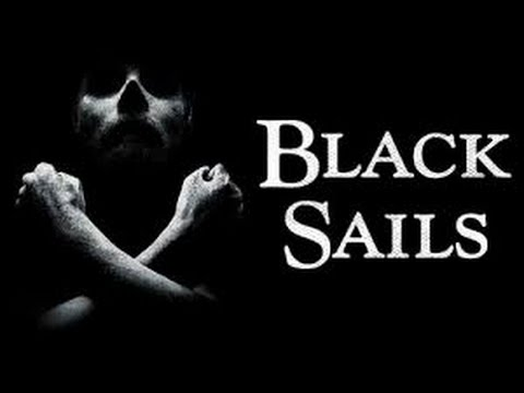 Black Sails theme song -  Extended Version