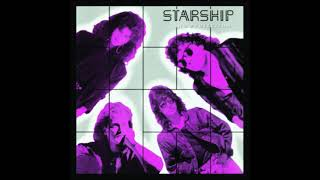 Starship - Nothing's Gonna Stop Us Now (Audio)