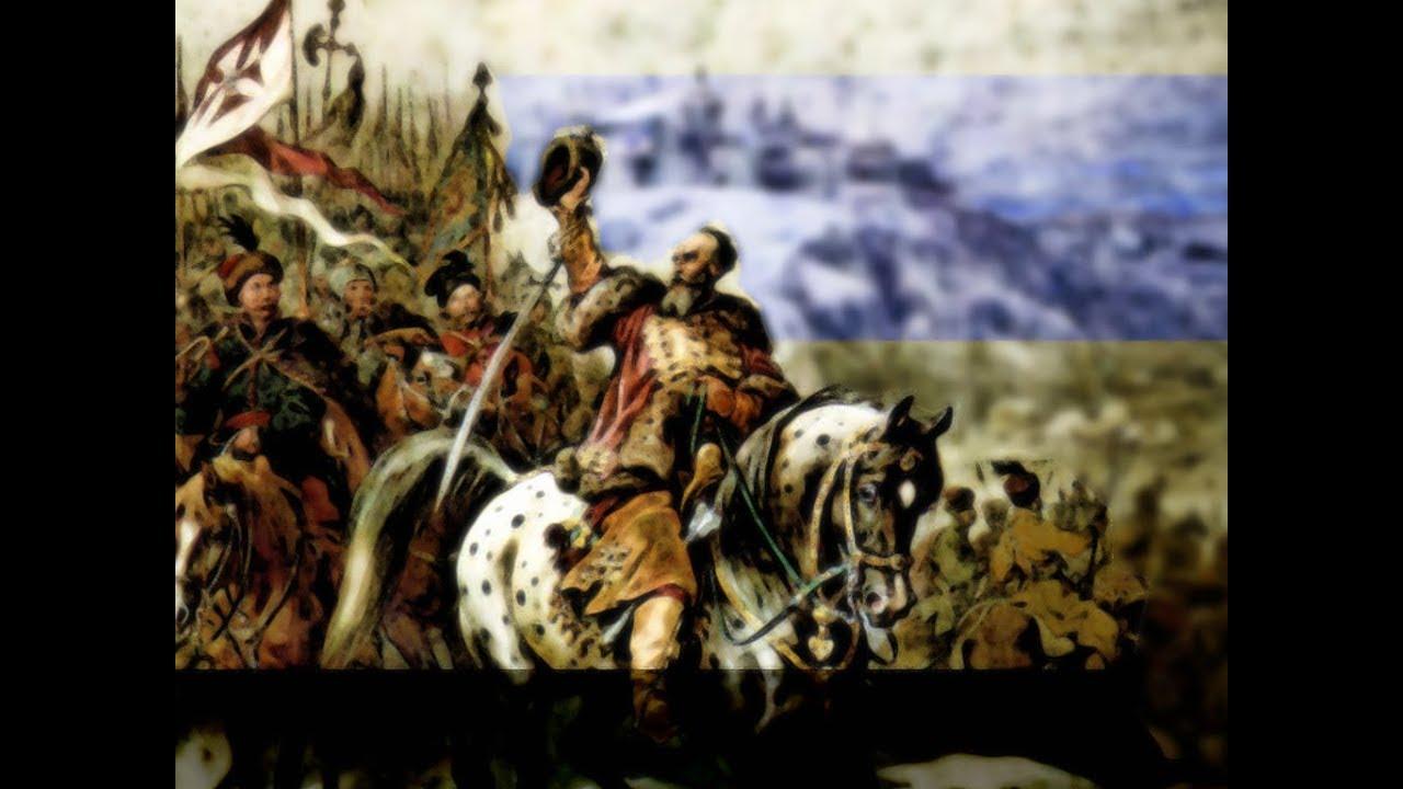 Bitwa – Jak pokonaliśmy wroga pod Beresteczkiem 1651
