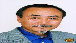 Bleach's Yamamoto Genryūsai Voice Actor Masaaki Tsukada Passes Away at 74