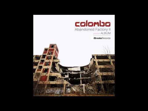 Colombo - Cuckoo