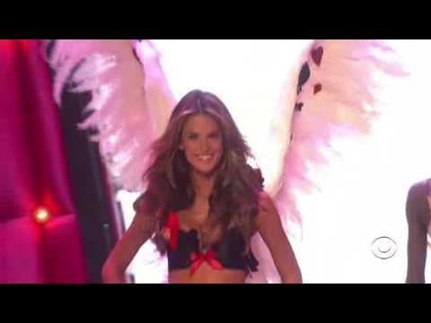 jamelia  beware of the dog personal jesus VSFS second walk