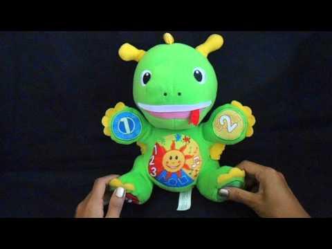 Baby einstein discovery dragon / folk-ferrari.pantown.com