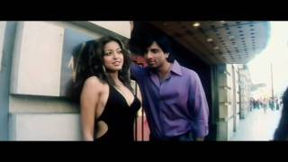 Aapki Kashish - Aashiq Banaya Aapne (2005) *HD* Music Videos