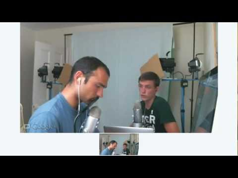 Talking Apple 136 - Samsung v Apple case, SMS security hole, iPad mini rumours