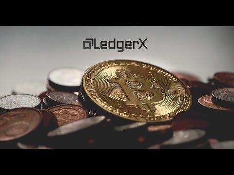 Interactivebrokers trade bitcoin futures