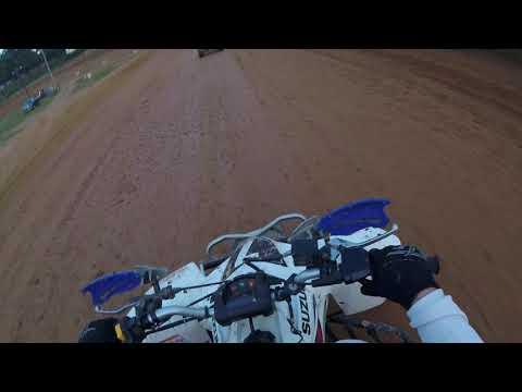 8-17-18 quad practice beckley motorsports park
