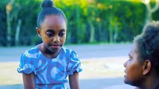 Destiny Singers Vanuatu- Praise you