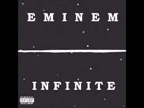 Eminem - Tonite (lyrics)