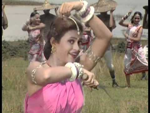Kabata Khola [Full Song] Kabata Khola