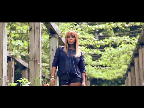 Nesly Ft. Helly Harma-TU ME MANQUES Remix ( clip officiel )
