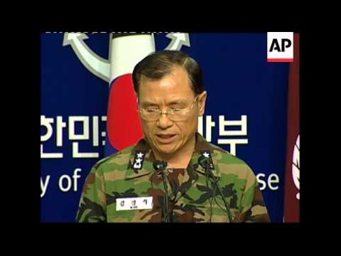WRAP SKorea on NKorea threat; US envoy in Japan