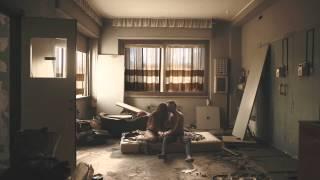 Mecna - Kryptonite feat. Ghemon/Gilmar (Official Video HD)