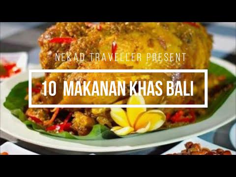 10-makanan-khas-bali-/-wisata-kuliner-bali