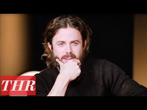 "Thumbnail: Casey Affleck on Acting: ""If it Feels Fun it Ends Up Not Being Very Good"" 