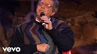 Bill & Gloria Gaither - Why Me [Live] ft. Bob Cain