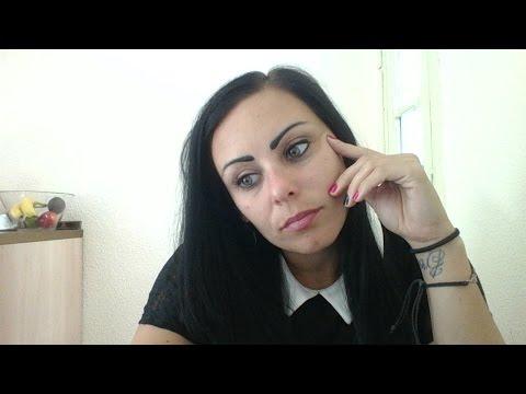 Gastroesophageal reflux disease – My experience with GERD