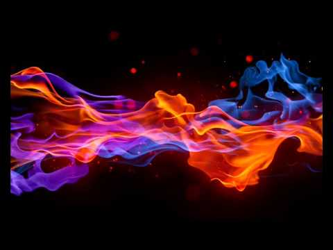 Neon Fog (Original Song) - Rytmik World Music by