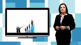 видео годовые языковые курсы в чехии
