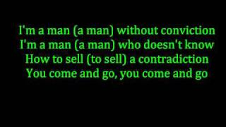 Boy George - Karma Chameleon