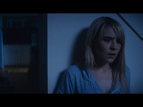Lucky - Official Trailer [HD]   A Shudder Original