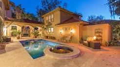 2827 Casa Del Rio Terrace, Jacksonville, Florida 32257; First Coast Sotheby's International Realty